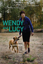 Wendy and Lucy preview