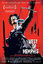 West of Memphis preview