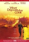 What Dreams May Come preview