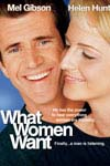 What Women Want preview