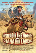 Where in the World is Osama Bin Laden? preview