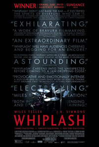 Whiplash preview