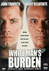 White Man's Burden movie poster
