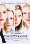 White Oleander preview