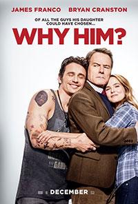 Why Him? preview