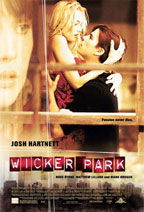Wicker Park preview