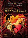 Wild at Heart preview