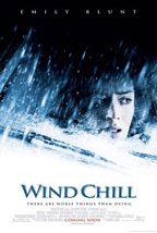 Wind Chill preview
