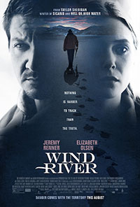 Wind River preview