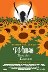 Woman, Thou Art Loosed movie poster