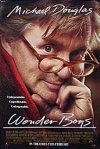 Wonder Boys preview