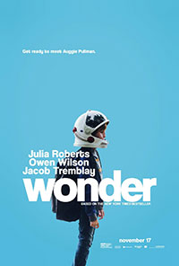 Wonder Movie Details Film Cast Genre Rating