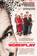 Wordplay preview