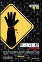 Wristcutters: A Love Story preview