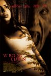 Wrong Turn preview