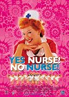 Yes Nurse! No Nurse! movie poster