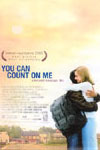 You Can Count on Me preview