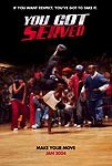 You Got Served preview