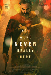 You Were Never Really Here preview