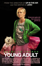 Young Adult preview