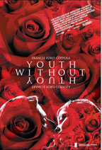 Youth Without Youth preview
