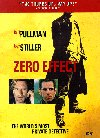 Zero Effect movie poster