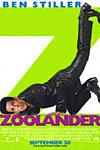Zoolander preview