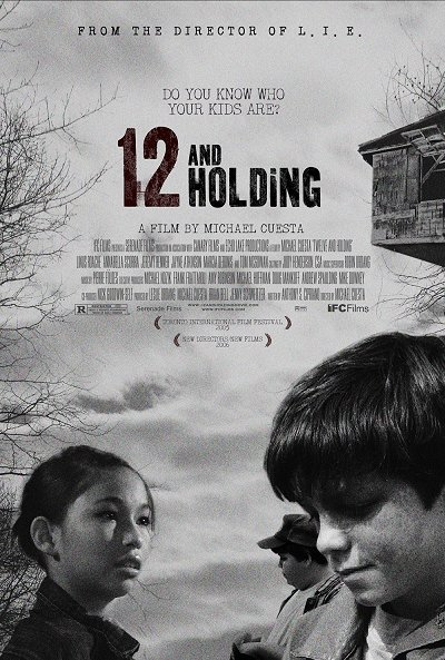 12 and Holding Image 1