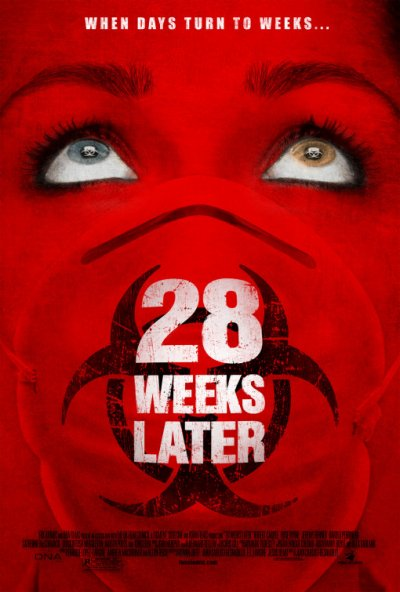 28 Weeks Later Image 14