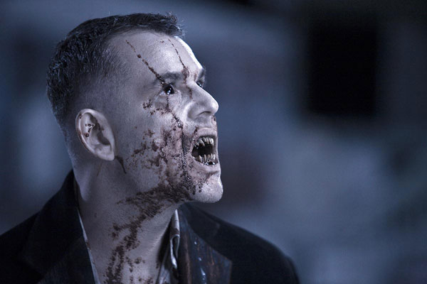 30 Days of Night Image 10