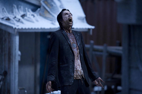 30 Days of Night Image 16