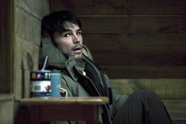 30 Days of Night Image 6