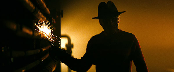 A Nightmare on Elm Street Image 2