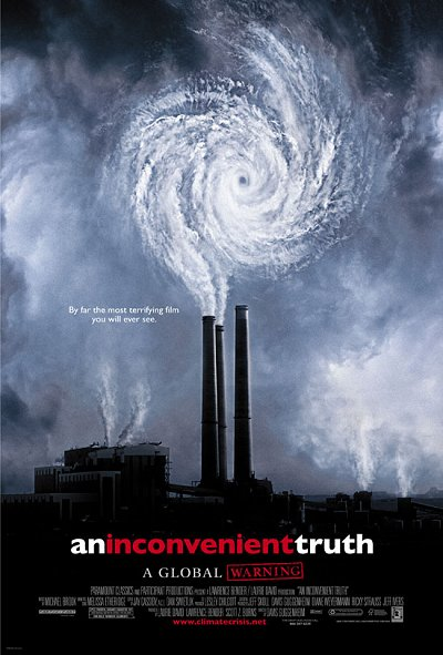 Inconvenient Truth, An Image 1