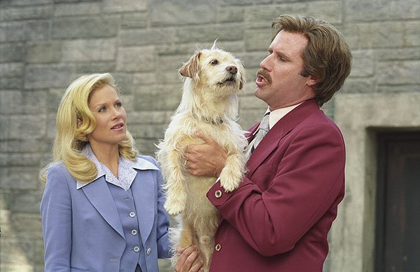 Anchorman Image 9