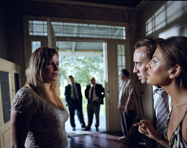 Bad Lieutenant: Port of Call New Orleans Image 6