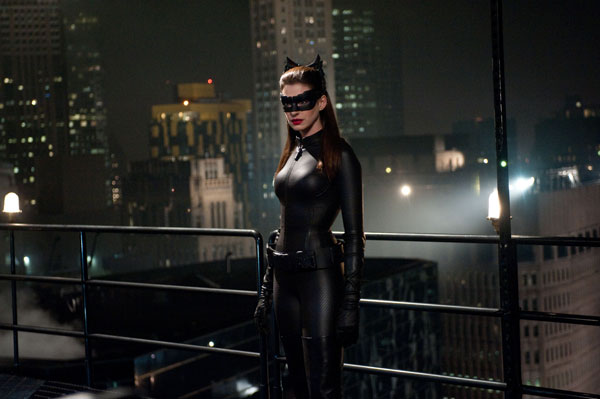 The Dark Knight Rises Image 21
