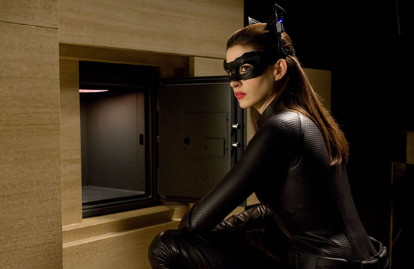 The Dark Knight Rises Image 22