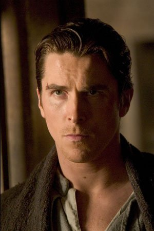 Batman Begins Image 5