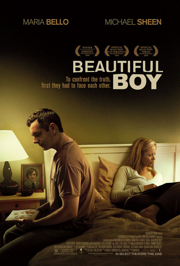 Beautiful Boy Image 1