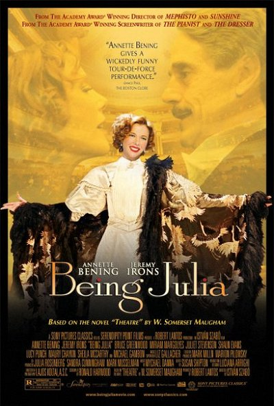 Being Julia Image 4