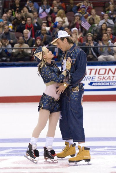 Blades of Glory Image 3
