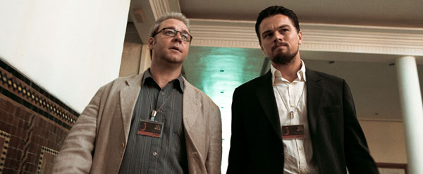 Body of Lies Image 17