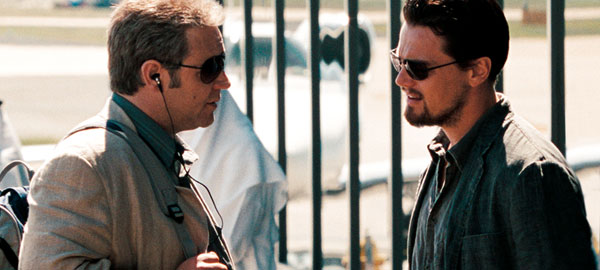 Body of Lies Image 19
