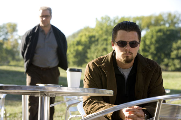 Body of Lies Image 4