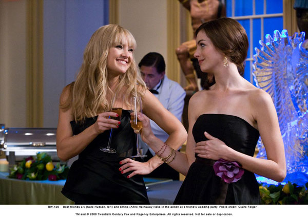 Bride Wars Image 12
