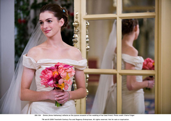 Bride Wars Image 14