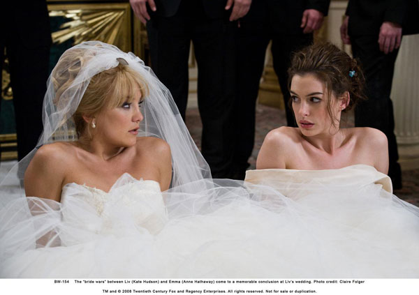 Bride Wars Image 4