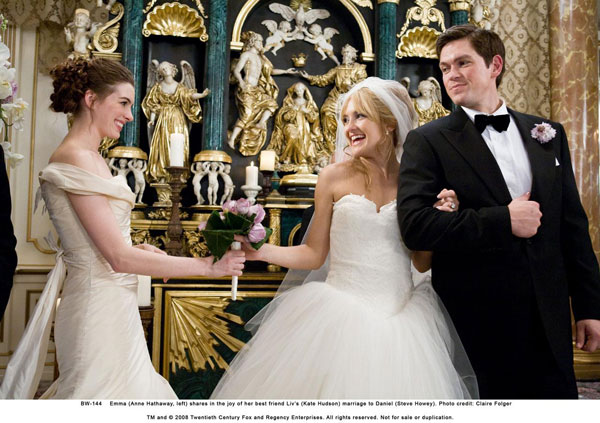 Bride Wars Image 7