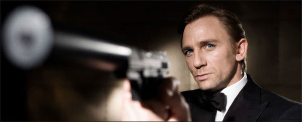 Casino Royale Image 1
